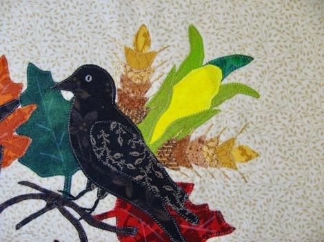 crow-18