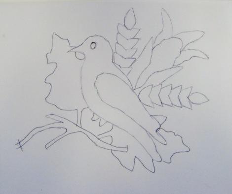 crow-8