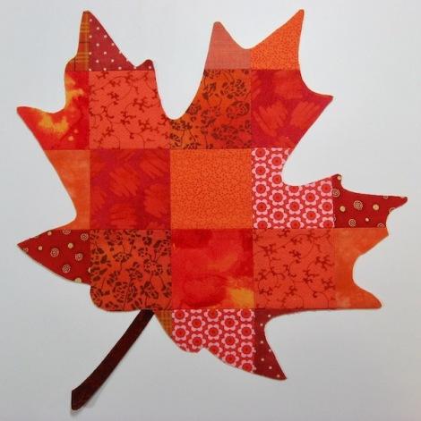 leaf-11
