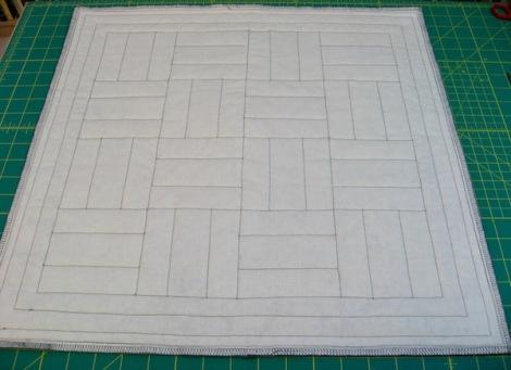 square-15