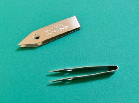 tools-5