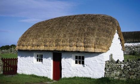 manx-cottage