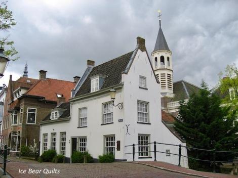 Amersfoort 5