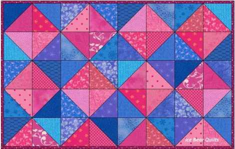 MPC design